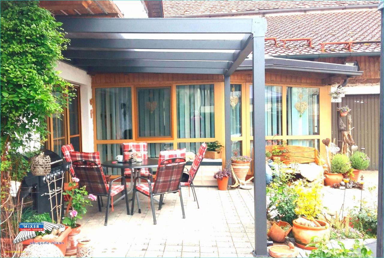 porch shades vorgarten gestalten tipps und beispiele fur design ideen terrasse durch porch shades