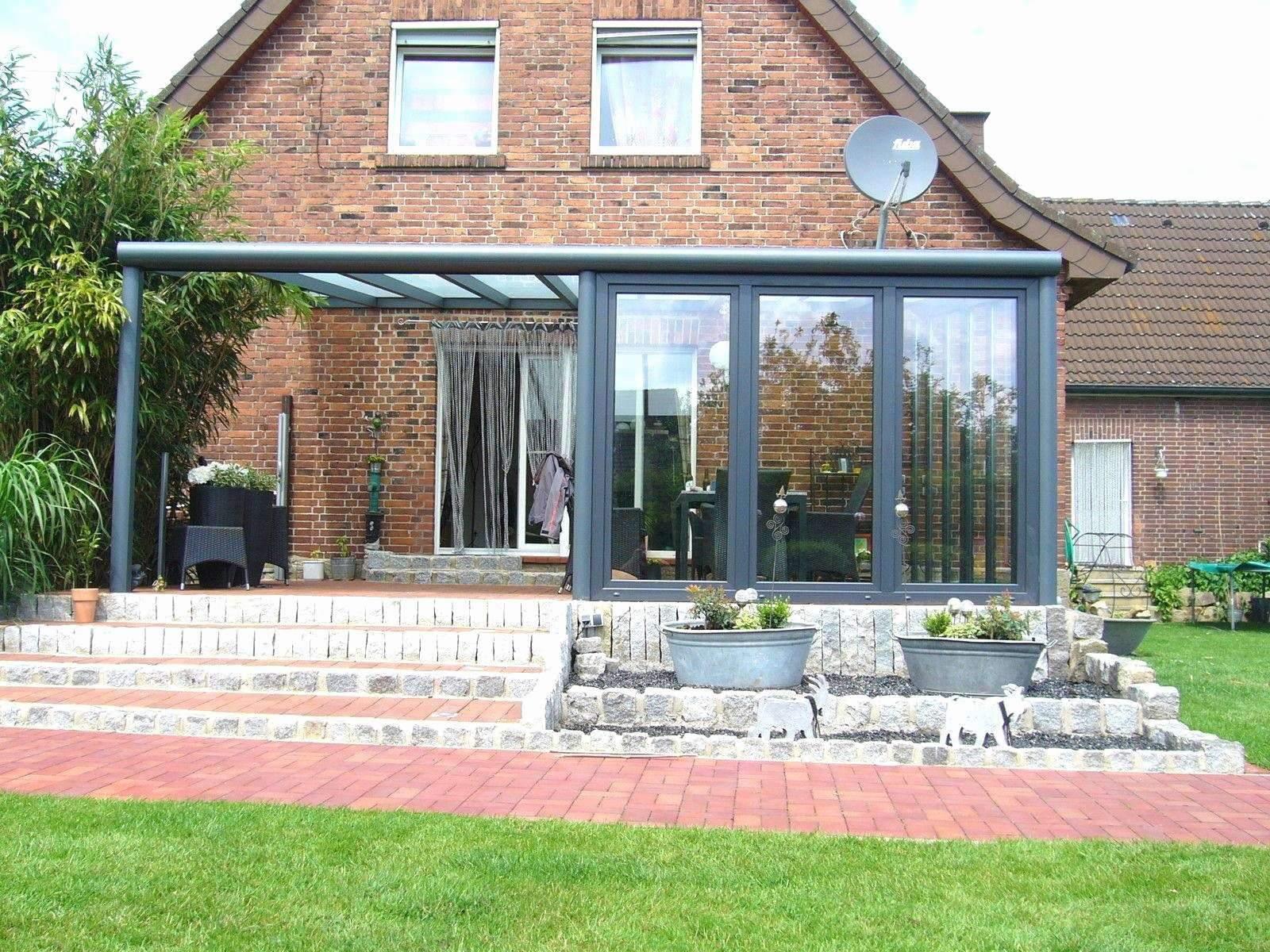 garten terrassen ideen genial 46 inspirierend terrassen beispiele garten of garten terrassen ideen 1