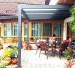 Terrasse Mit Blumen Gestalten Einzigartig 32 Einzigartig Garten Terrassen Ideen Das Beste Von