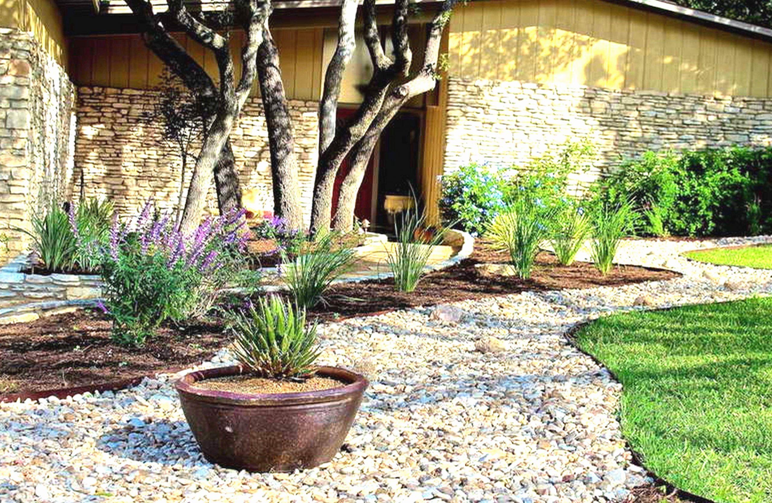 garten terrasse gestalten schon garten mit blumen gestalten garten gestalten mit wenig geld of garten terrasse gestalten 1 scaled