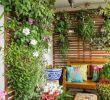 Terrasse Mit Blumen Gestalten Neu 40 Terrassengestaltung Bilder Erneuern Sie Ihre Terrasse
