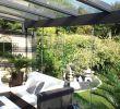 Terrasse Mit Pflanzen Gestalten Einzigartig 31 Schön Garten Terrasse Ideen Frisch