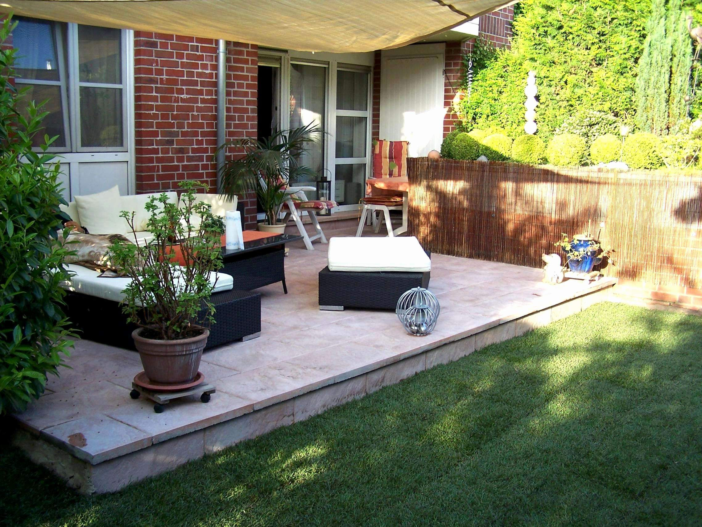 Terrasse Modern Gestalten Genial 26 Genial Garten Modern Gestalten Einzigartig
