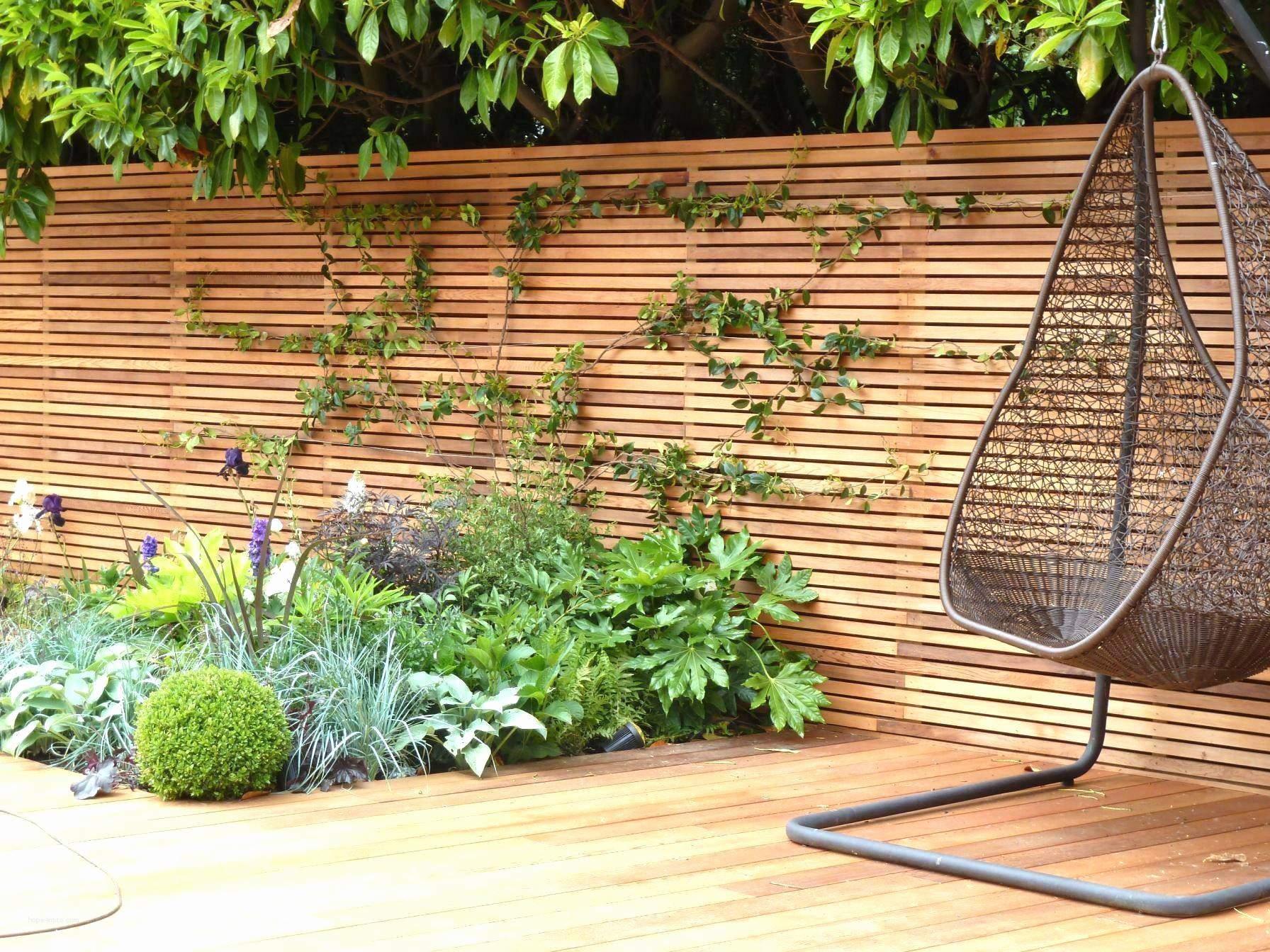 Terrasse Modern Gestalten Inspirierend 32 Einzigartig Garten Terrassen Ideen Das Beste Von