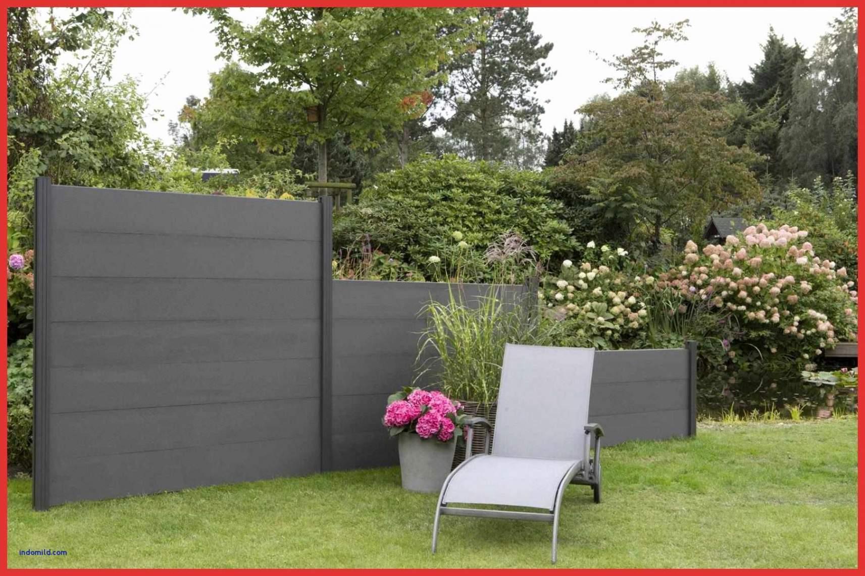 Terrasse Modern Gestalten Neu 26 Genial Garten Modern Gestalten Einzigartig