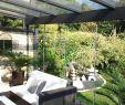 Terrasse Modern Gestalten Schön Garten Terrassen Ideen Luxus Kleingarten Gestalten Ideen