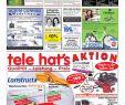 Terrasse Schön Gestalten Best Of Der Gmünder Anzeiger Kw 13 by Media Service Ostalb Gmbh