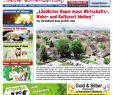 Terrasse Schön Gestalten Einzigartig Rosenheimer Blick Ausgabe 25