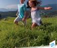 Terrasse Schön Gestalten Einzigartig Urlaubswelt Chiemgau Bayerische Alpen