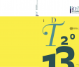 Terrasse Schön Gestalten Frisch Idt 2013 Fachprogramm Web [pdf Document]