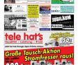 Terrasse Schön Gestalten Genial Der Gmünder Anzeiger Kw 12 by Media Service Ostalb Gmbh