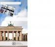 Terrasse Schön Gestalten Schön Idt 2013 Fachprogramm Web [pdf Document]