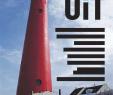 Terrassen Accessoires Einzigartig Erop Uit Leeuwarder Courant 2015 [pdf Document]