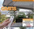 Terrassen Accessoires Elegant Oldtimers In Hooglanderveen Pdf Free Download