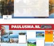 Terrassen Accessoires Frisch Erop Uit Leeuwarder Courant 2015 [pdf Document]