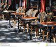 Terrassen Bilder Einzigartig терраса Paris кафа стоковое фото изображение насчитывающей