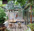 Terrassen Deko Elegant 8 Ideas to Adopt the Bohemian Spirit On Your Terrace