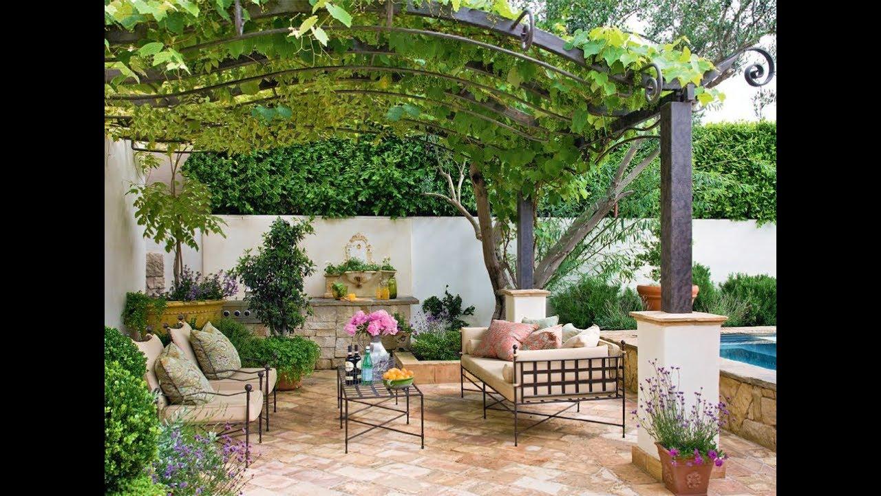 19 30 wundersch ne garten terrassen deko ideen garden terraces deco ideas 30 wundersch ne garten terrassen deko ideen garden terraces