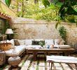 Terrassen Deko Ideen Einzigartig Nuevo Estilo Una Casa Llena De Sabor 1