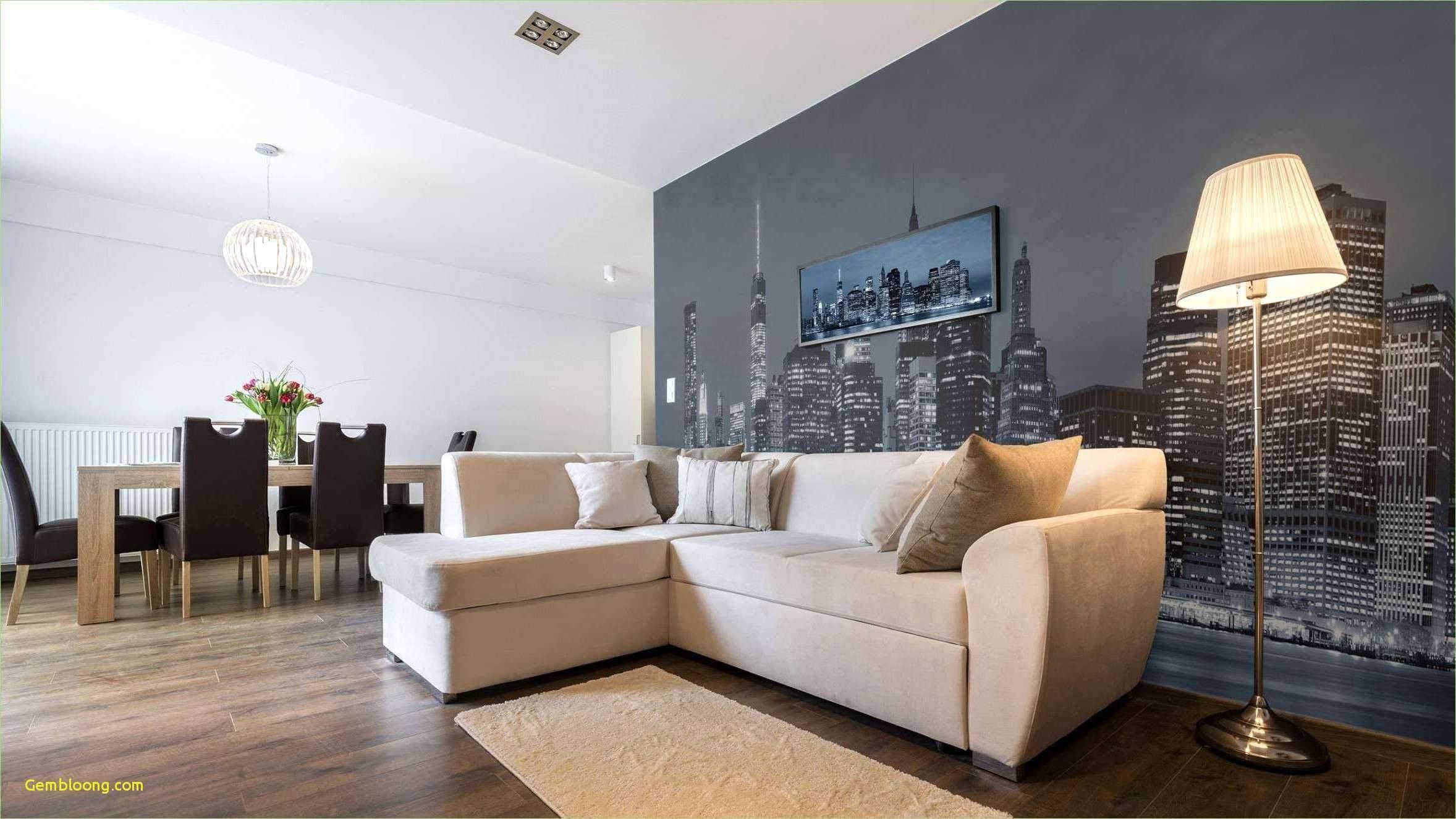 wohnzimmer ideen das beste von 40 oben von von regal an der wand konzept of wohnzimmer ideen
