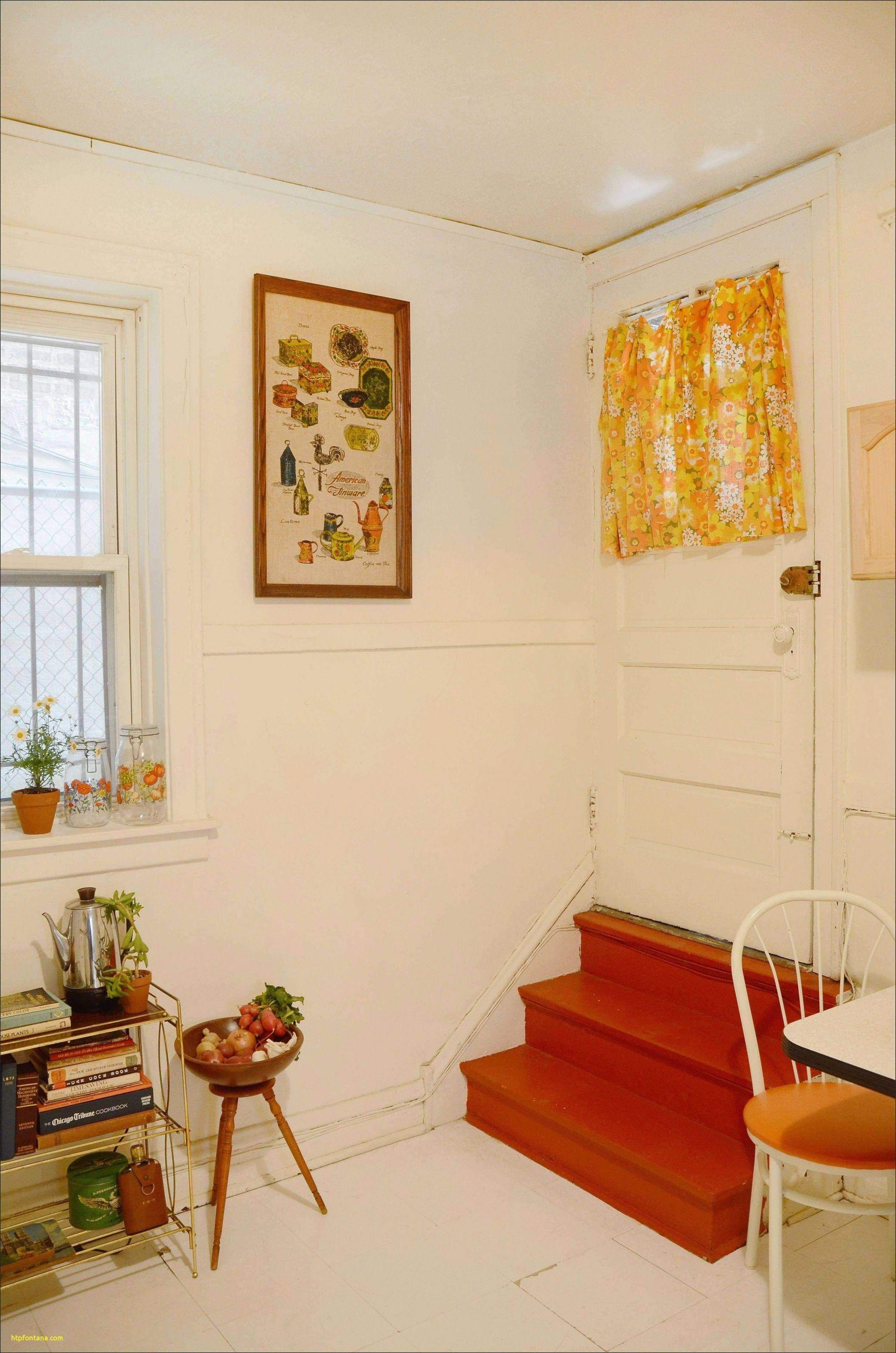 wohnzimmer kaufen frisch 40 oben von von gunstig sofa kaufen planen of wohnzimmer kaufen scaled