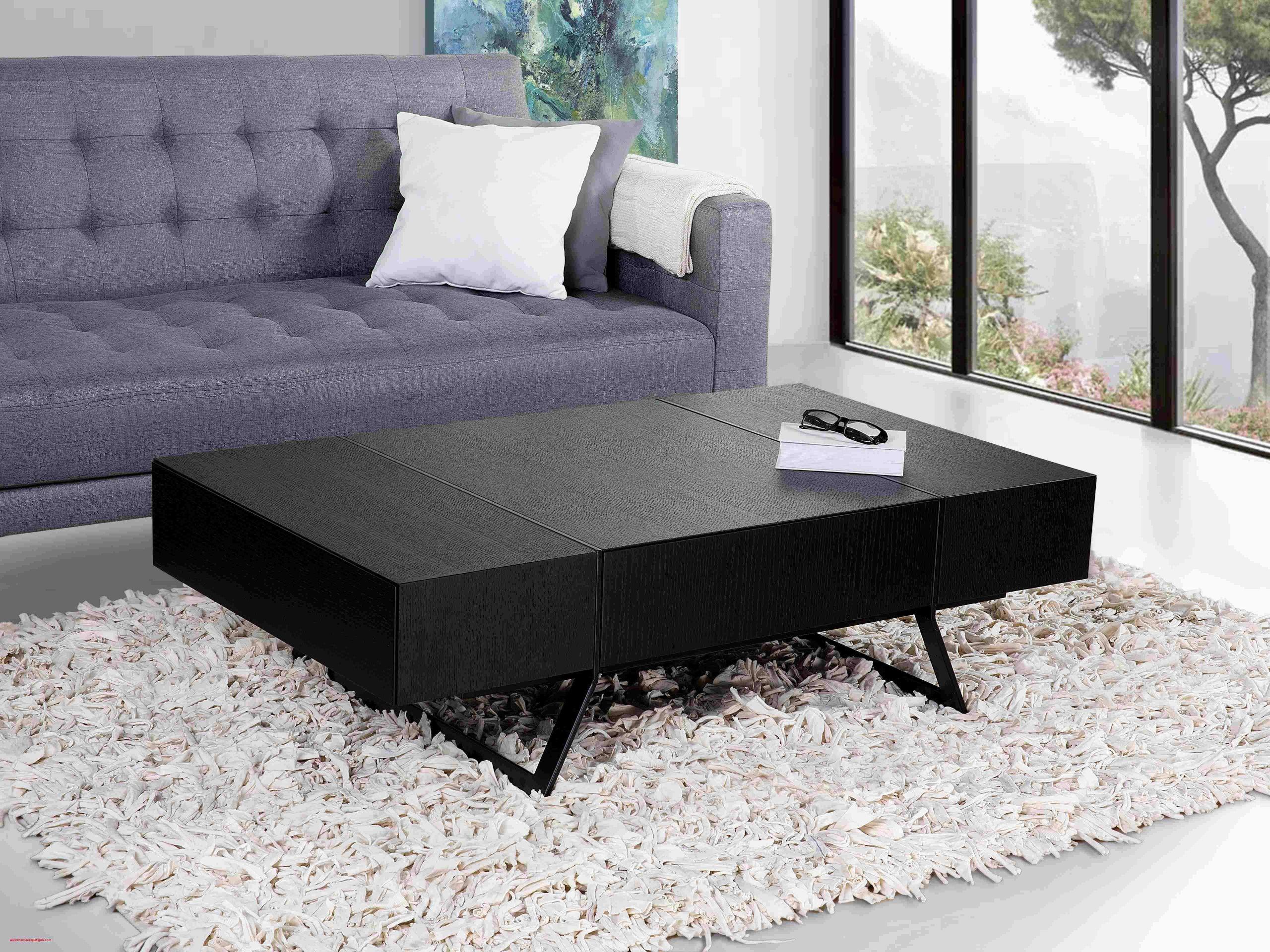 wohnzimmer kaufen reizend moderne garten lounge awesome terrasse sofa awesome bequeme of wohnzimmer kaufen