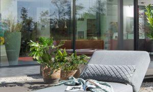 36 Schön Terrassen Deko Kaufen