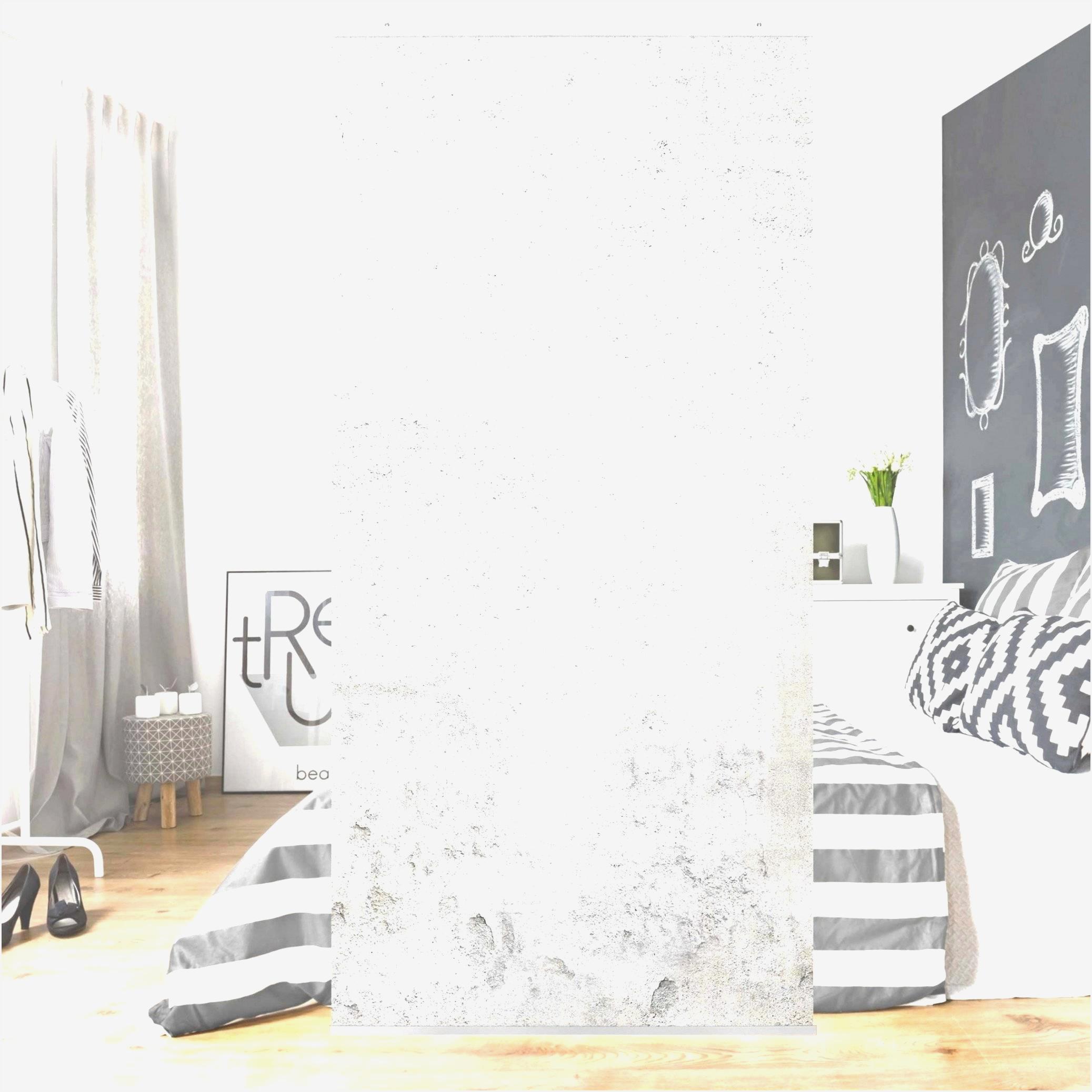 wie kann ich esszimmer und wohnzimmer mit vorhang teilen