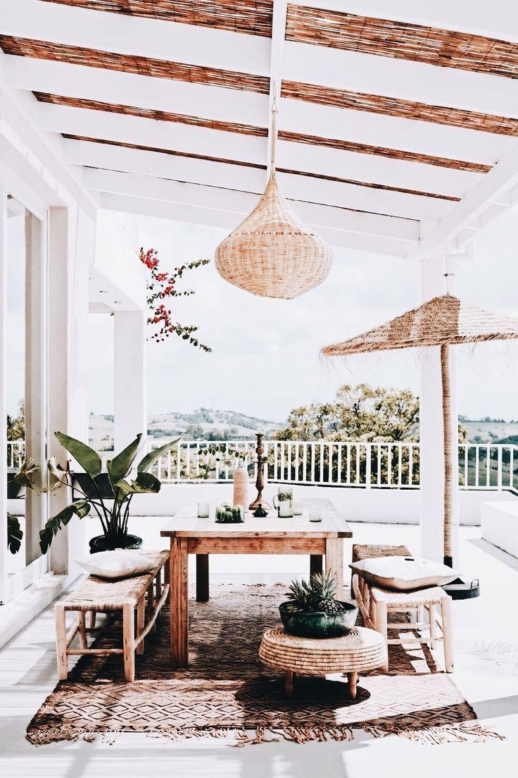 Terrassen Deko Modern Genial Modern Decor Ideas Home Style Interiors