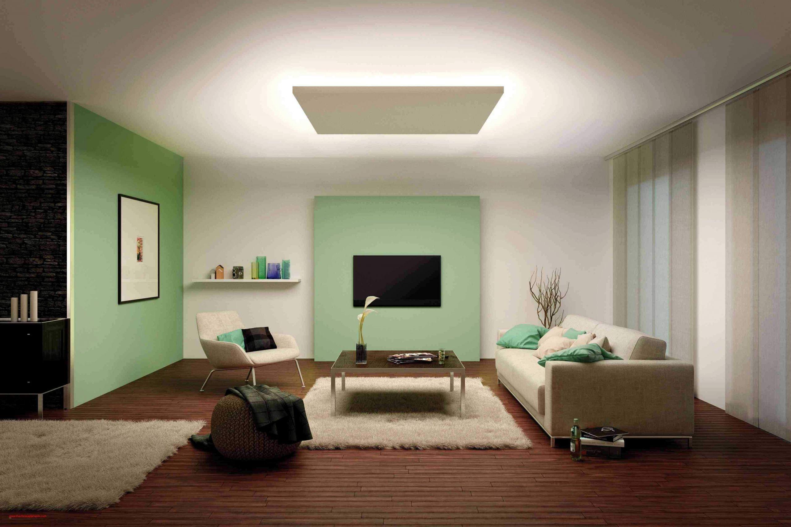 Terrassen Deko Modern Neu Italienische Möbel Wohnzimmer Inspirierend 28 Inspirierend