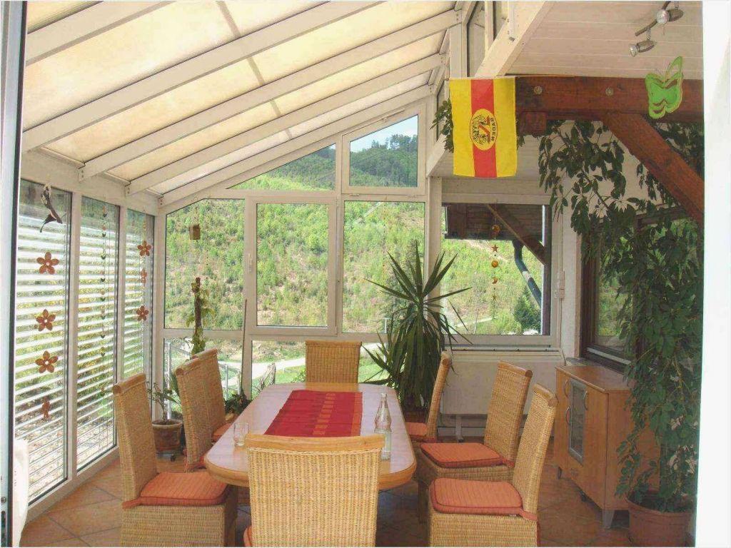Terrassen Deko Modern Schön Fliesen Für Terrasse Genial Deko Vorhänge Wohnzimmer Das