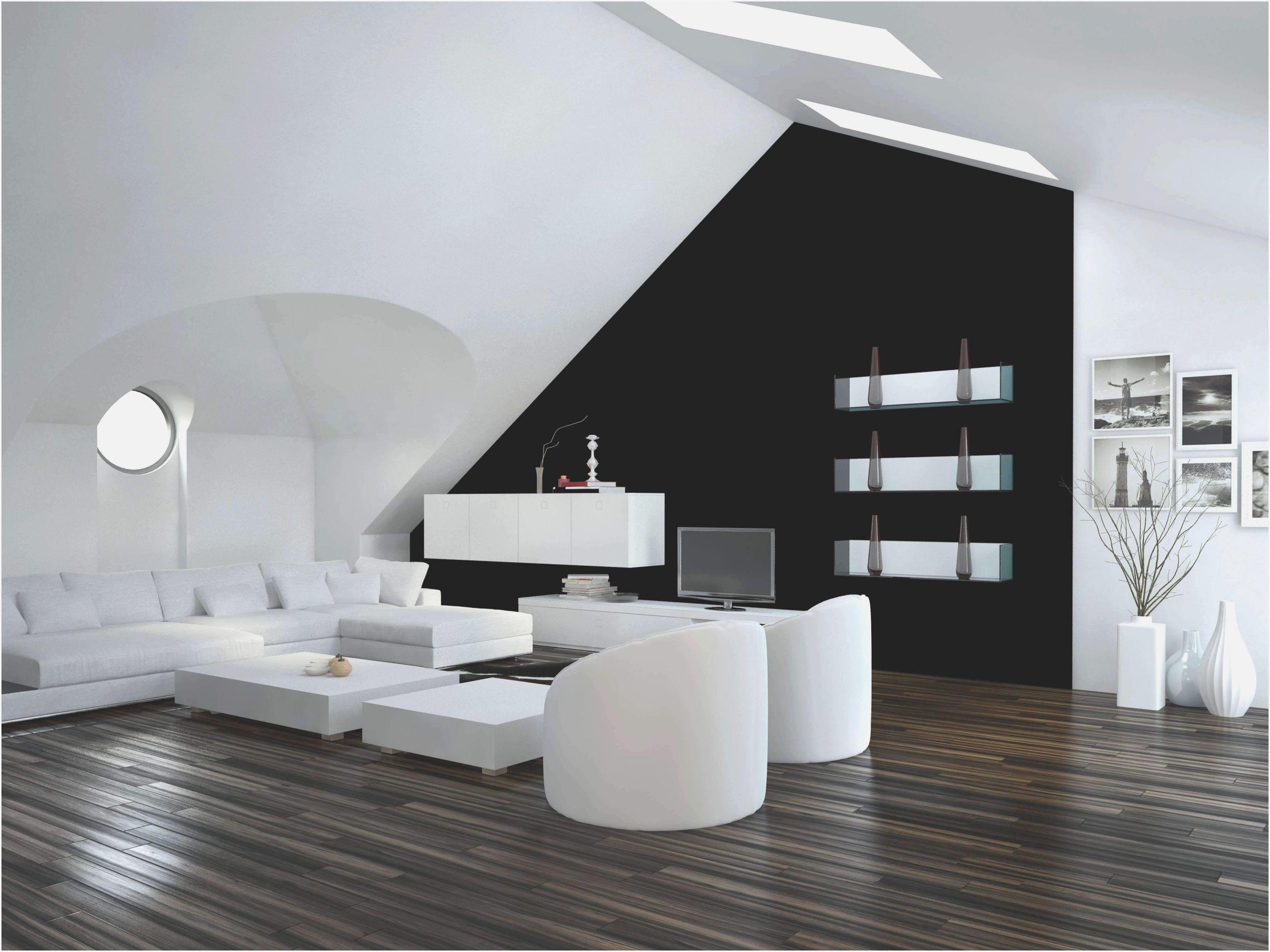 20 m2 wohnzimmer moeblieren