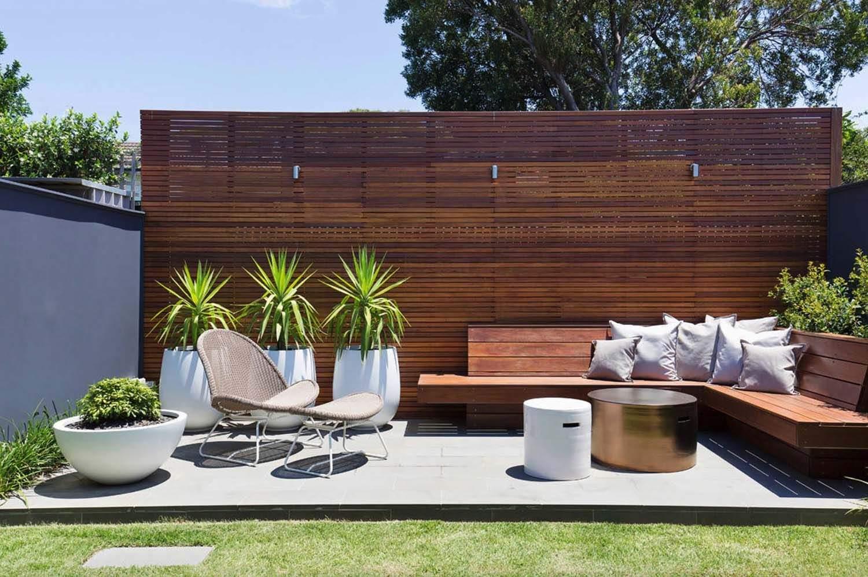 garten terrasse ideen inspirierend 35 brilliant und inspirierende terrasse ideen fur outdoor of garten terrasse ideen