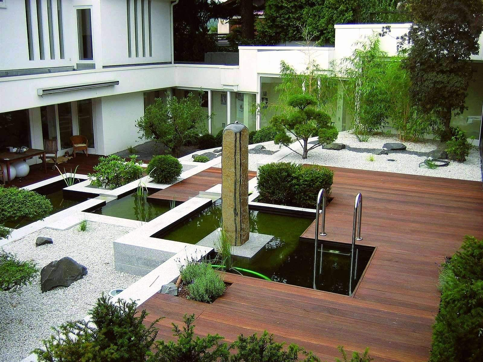 garten terrasse ideen inspirierend terrasse anlegen ideen neu pool anlegen garten swimmingpool of garten terrasse ideen