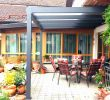 Terrassen Deko sommer Neu 32 Einzigartig Garten Terrassen Ideen Das Beste Von