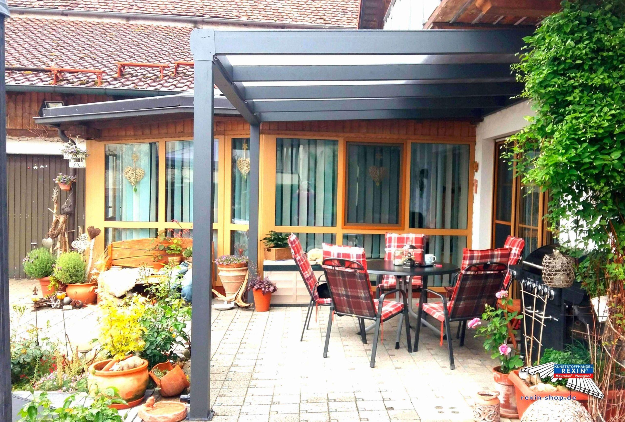 garten terrassen ideen frisch garten beispiele 35 inspirierend gartengestaltung ideen of garten terrassen ideen scaled