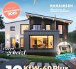 Terrassen Deko sommer Schön Familyhome 3 4 2019 by Family Home Verlag Gmbh issuu