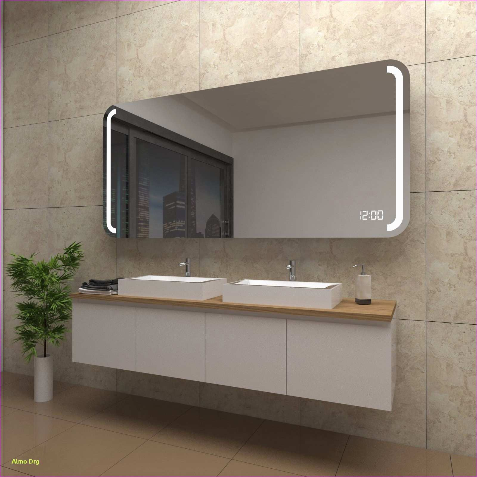bad fliesen ideen luxus badezimmer fliesen ideen best decke badezimmer 0d archives of bad fliesen ideen