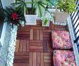Terrassen Ideen Bilder Neu Balkon Dekoration Gemütliche Veranda Ideen Und Style Ideen
