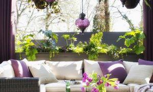 23 Luxus Terrassen Ideen Gestaltung