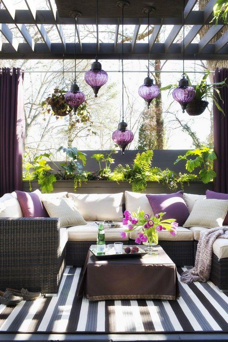 Terrassen Ideen Gestaltung Best Of Balkon Gestalten Und Bepflanzen Tipps Beispiele Und Bilder