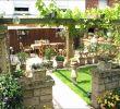 Terrassen Ideen Gestaltung Einzigartig 36 Luxus Garten Am Hang Ideen Bilder Inspirierend