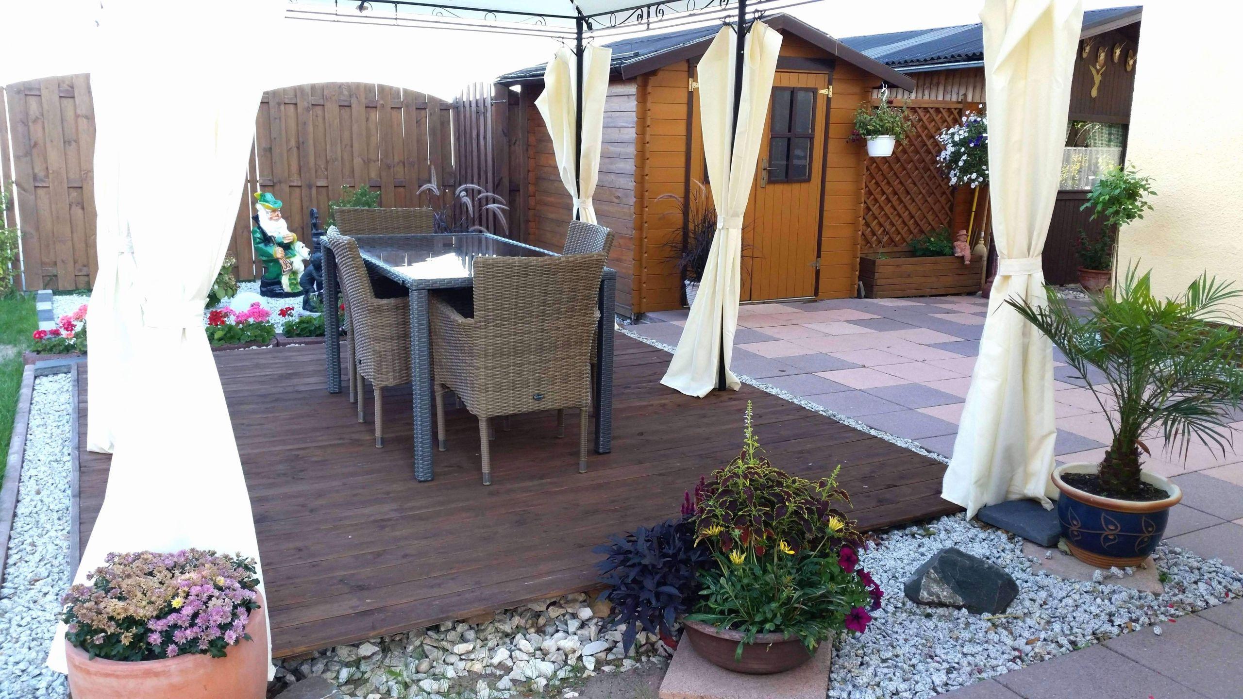 garten pflastern ideen genial terrasse pflastern ideen of garten pflastern ideen 1 scaled