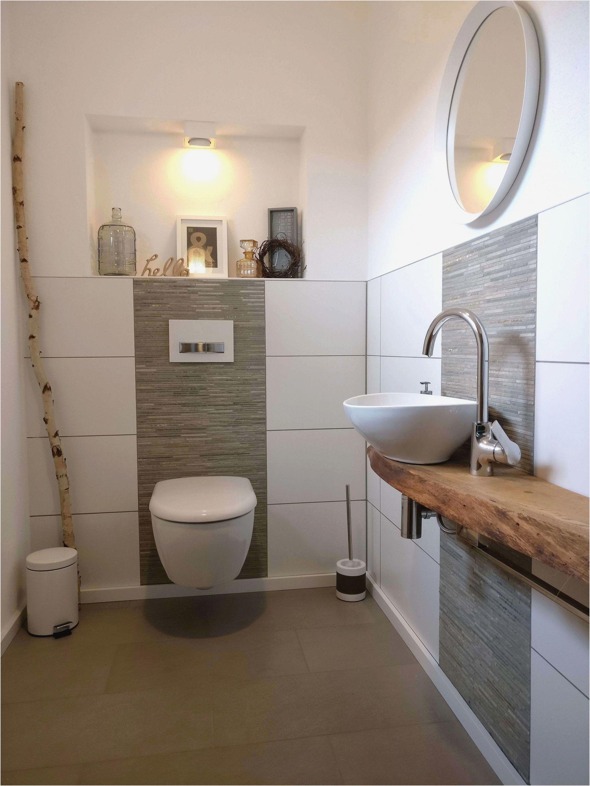 kleines badezimmer ideen modern scaled