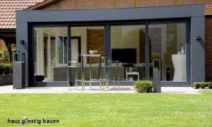 31 Schön Terrassen Ideen Günstig