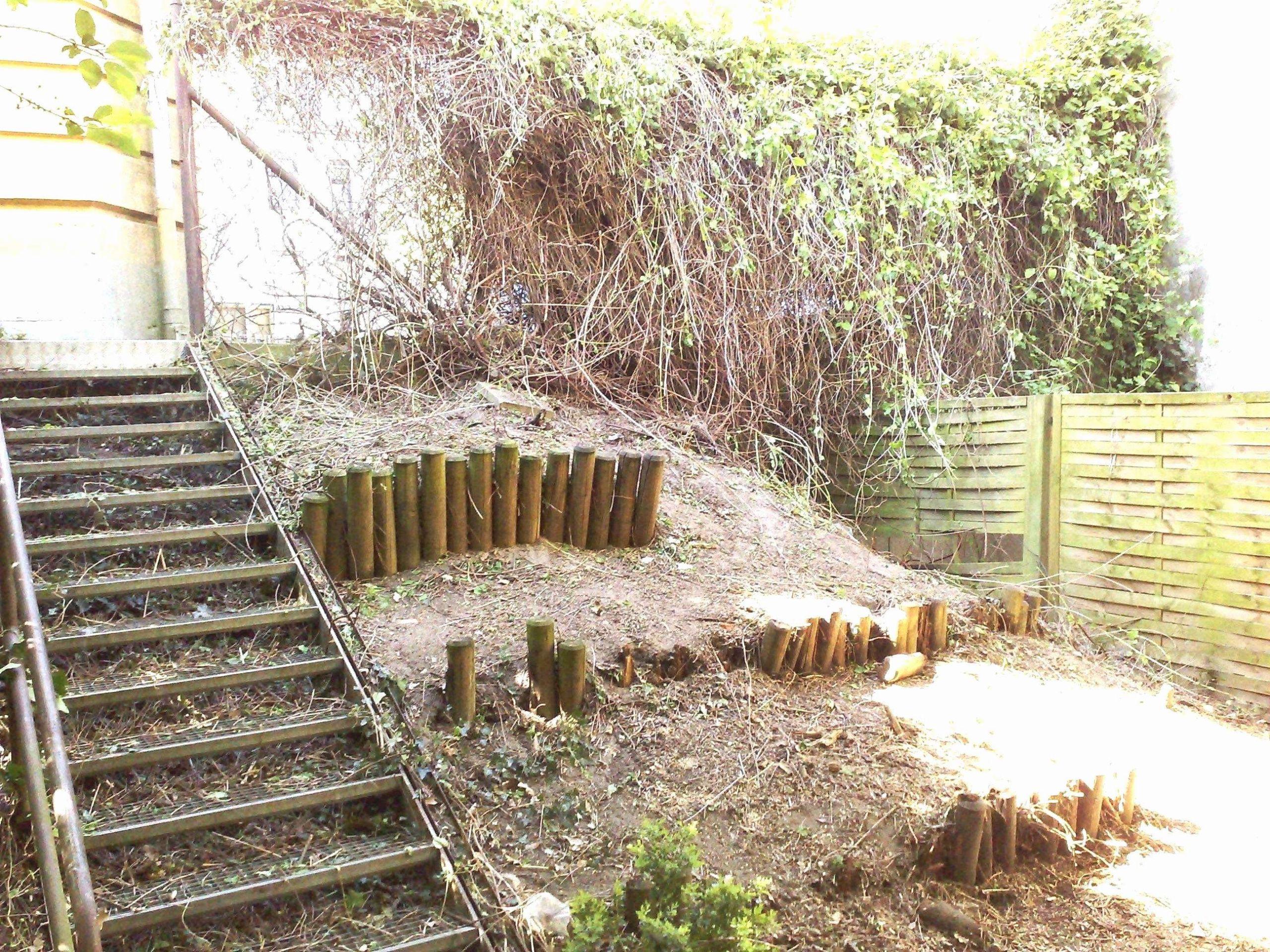 garten sitzbank neu 41 von terrassen sessel ideen of garten sitzbank scaled