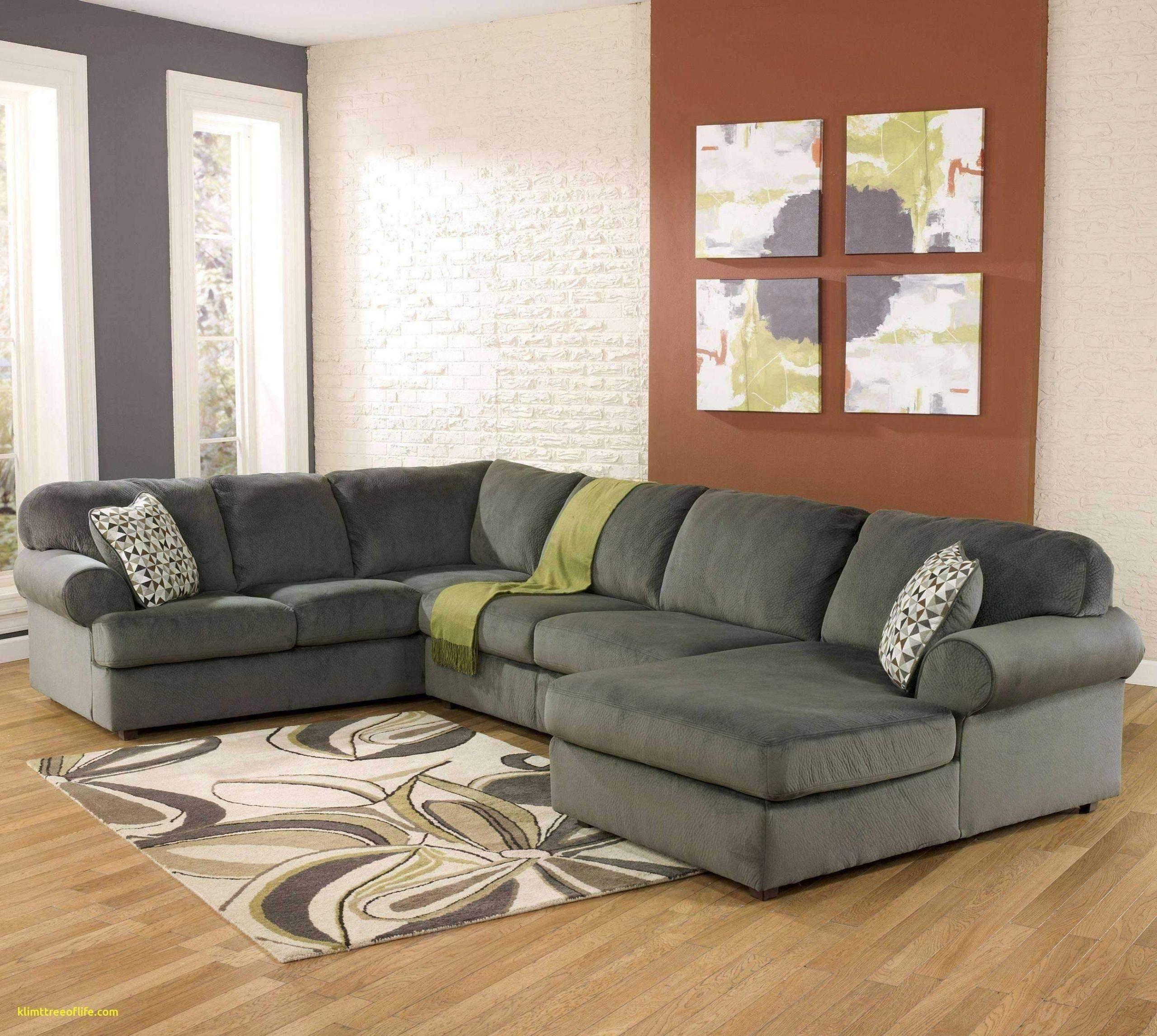 wohnzimmer couch gunstig schon 40 luxus von sofa klein gunstig ideen of wohnzimmer couch gunstig