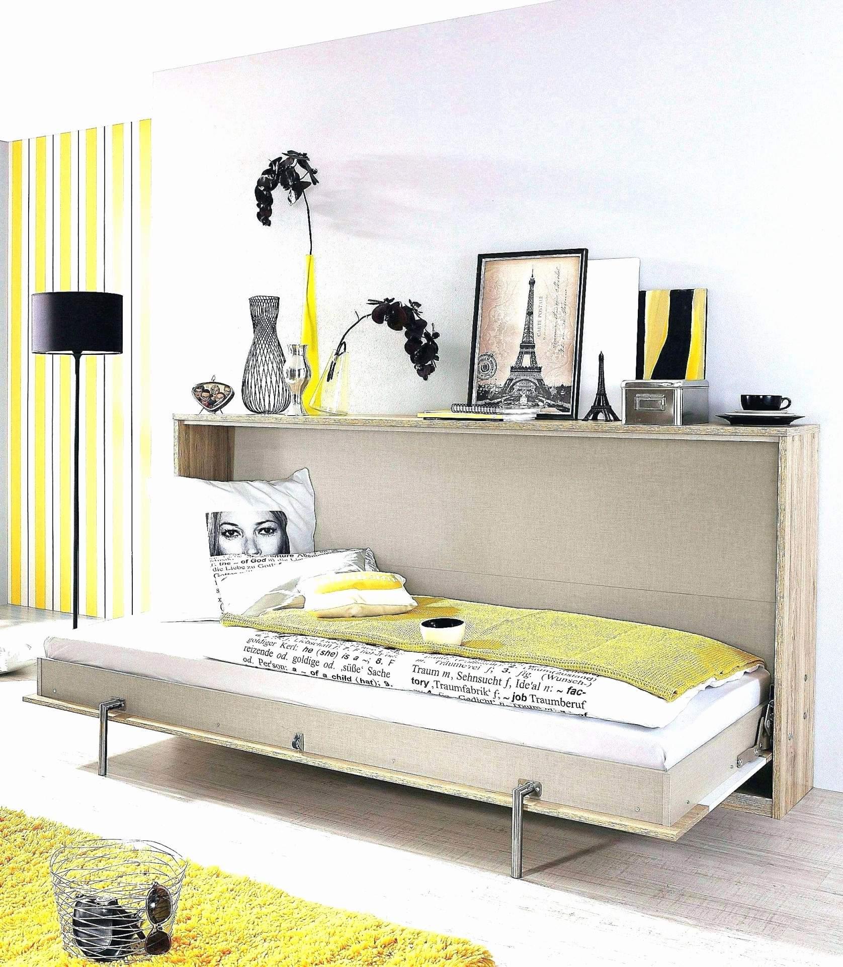 ikea besta wohnzimmer einzigartig schlafzimmer bank ikea reizend sitzbank vorm bett neu of ikea besta wohnzimmer