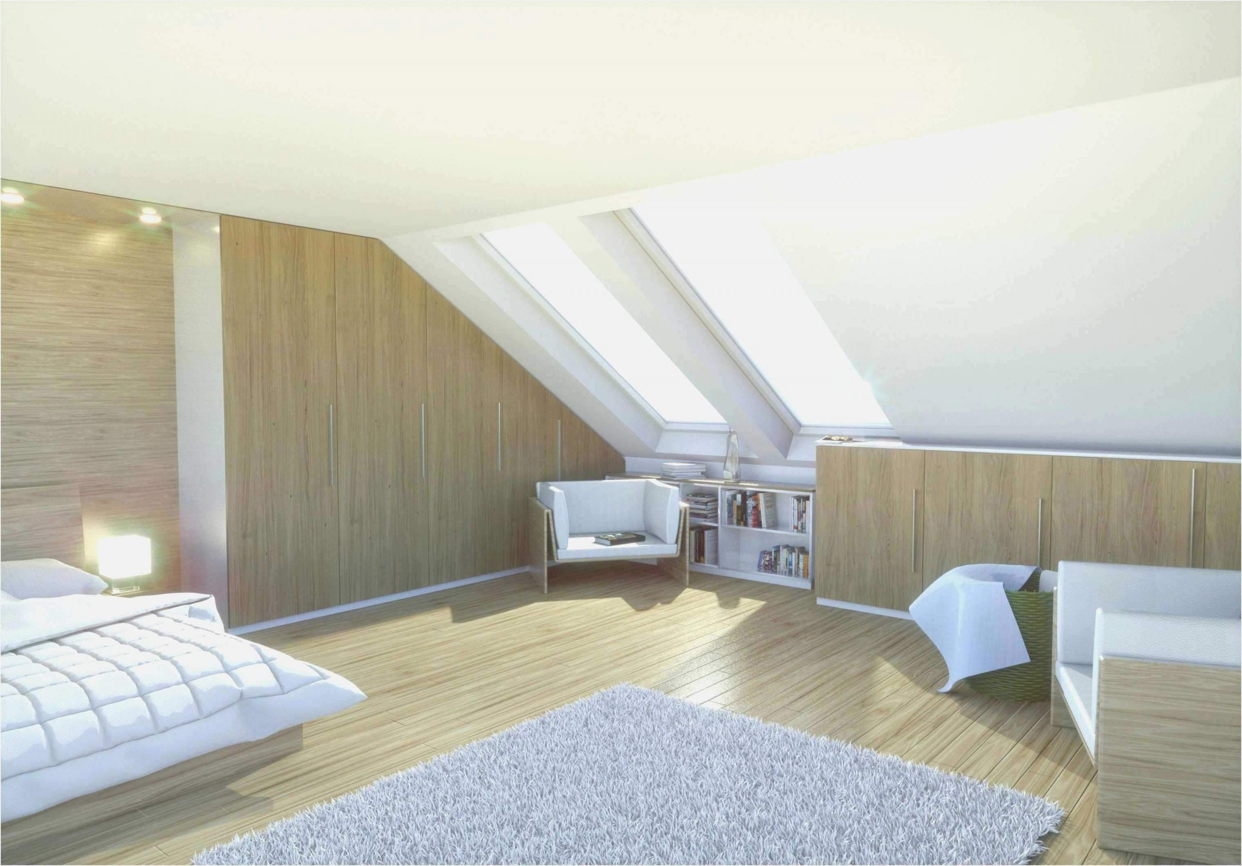 wanddeko wohnzimmer einzigartig 50 luxus von wanddeko wohnzimmer metall planen of wanddeko wohnzimmer