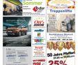 Terrassenbepflanzung Bilder Frisch Amper Kurier Online by Datech issuu